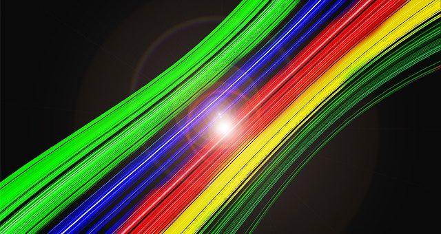 Budowa sieci światłowodowych na wsiach