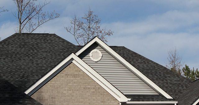 Wybieramy profesjonalne ocieplenia stropodachów do naszego domu