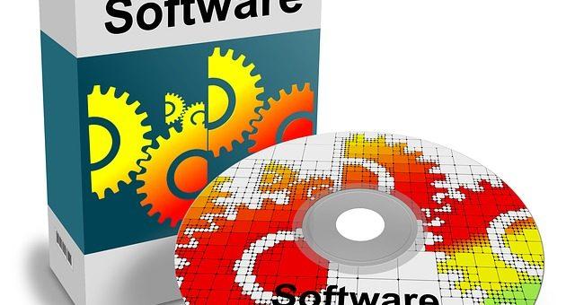 Studia informatyczne i cad cam software dla firm