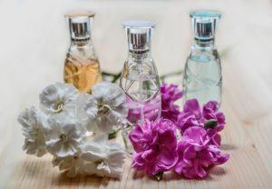 marketing zapachowy