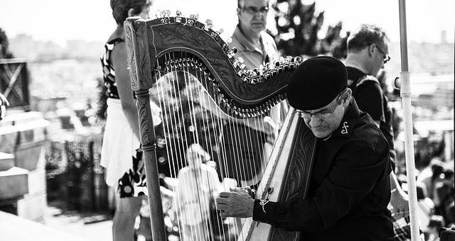 Doskonali muzycy weselni czyli zespół na wesele
