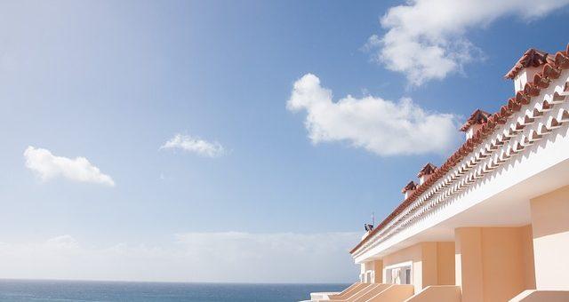 Rozliczanie faktur za profile balkonowe