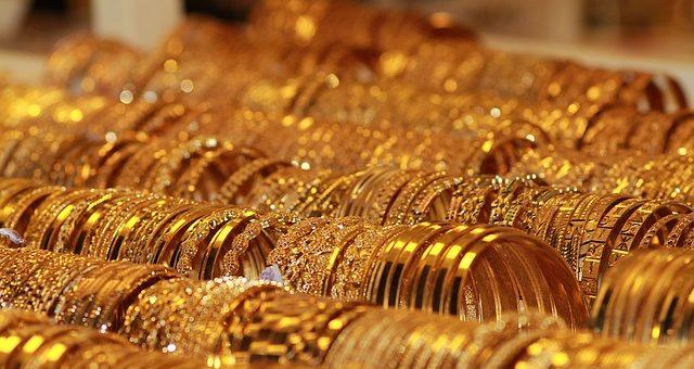 Internetowy sklep jubilerski z naprawą biżuterii