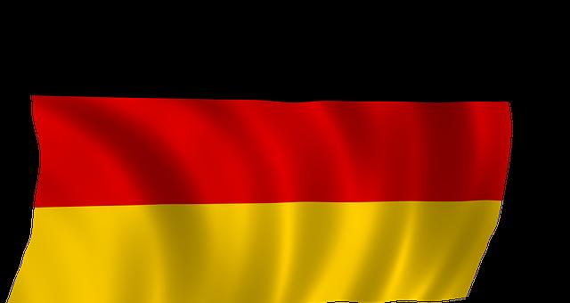 Prowadzę firmę i chcę wprowadzić niemiecki dla pracowniów