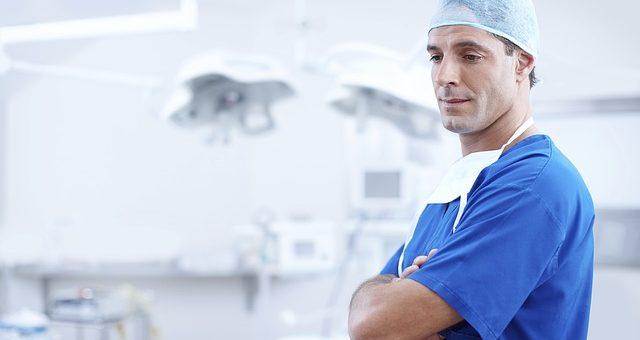 Medycyna pracy – endokrynolog