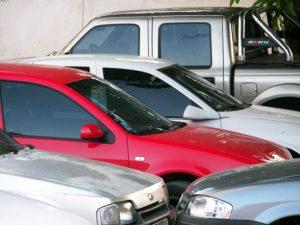bezgotówkowy wynajem samochodów osobowych