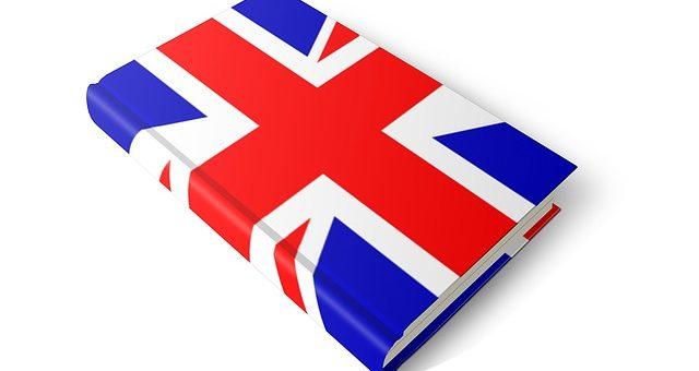 Kurs języka angielskiego i poszukiwania nowego pracownika