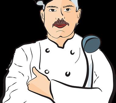 Odzież gastronomiczna tematem dyskusji