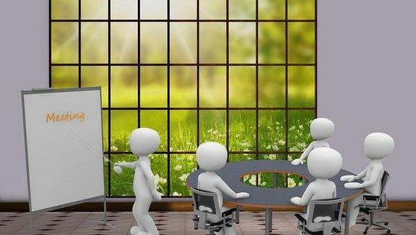 Rozszerzony kurs sprzedażowy dla firm