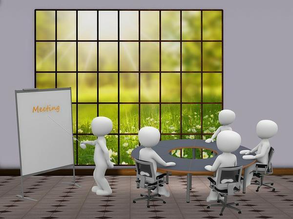 firmowe szkolenia sprzedażowe