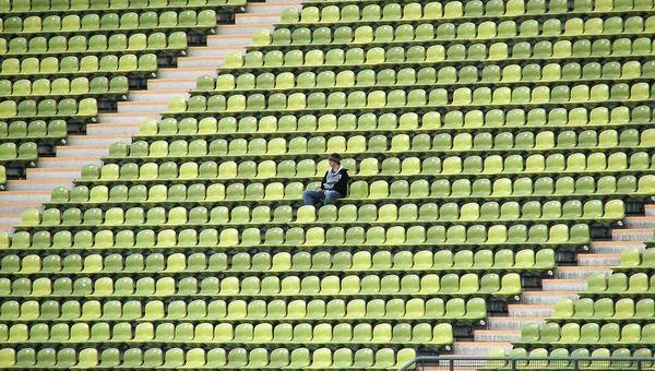 Nowoczesne krzesełka już wkrótce