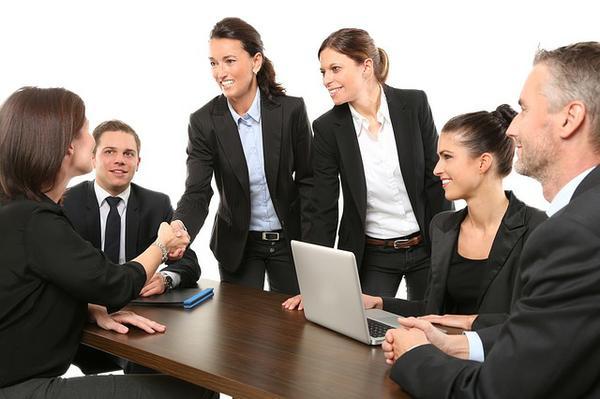 szkolenia dla menedżerów