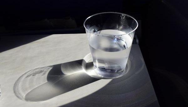 Jakość wody zależy od nas
