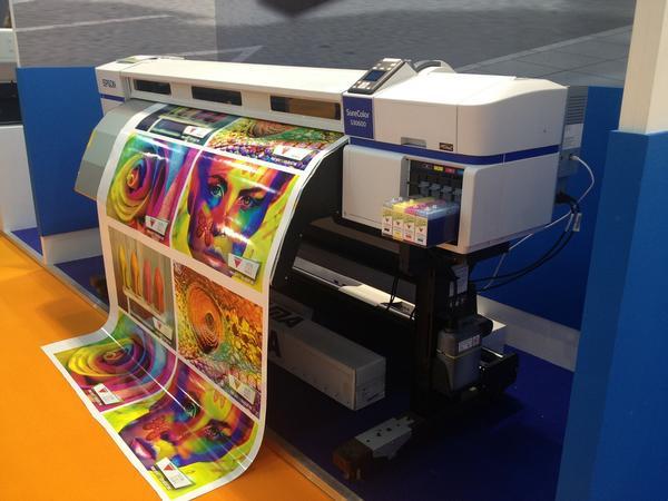 drukowanie uv gdynia