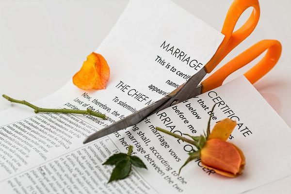 rozwody brane w Szczecinie