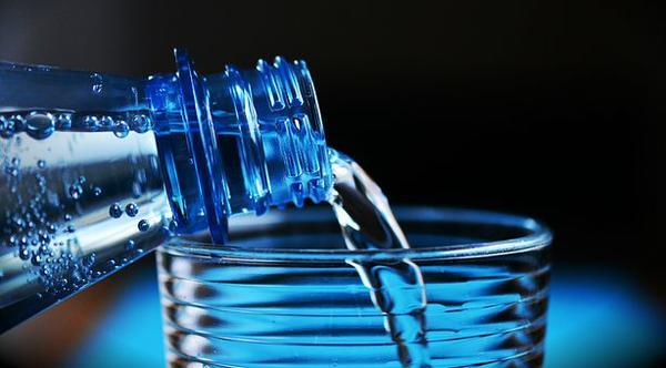 Skuteczne filtry wody