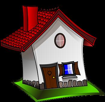 Sprzedajemy mieszkanie