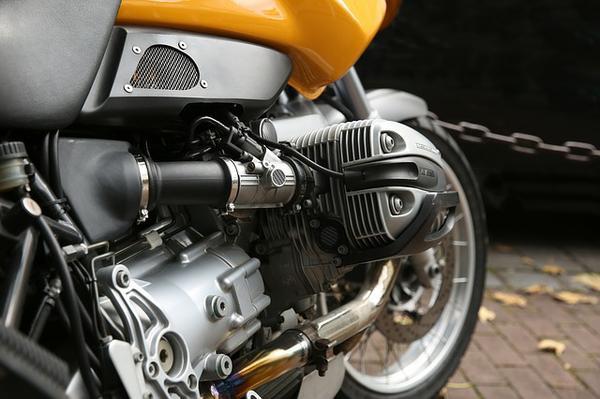 najlepsze części do motocykli