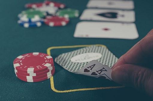 ośrodki leczenia uzależnień od hazardu i gier