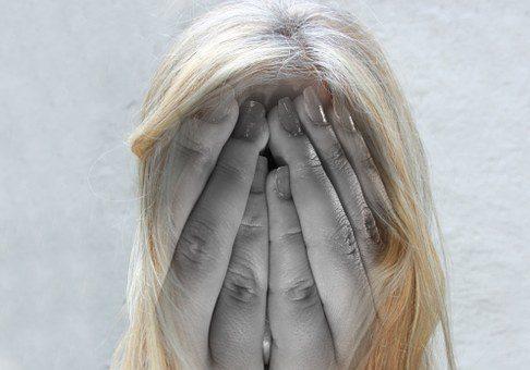 Lęk napadowy, sytuacyjny, ciągły – jak leczyć te zaburzenia?
