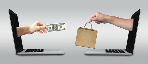 Dlaczego warto kupować kosmetyki w internecie?