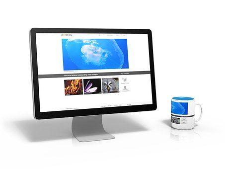 Aparaty lustrzanki i drukarki fotograficzne w fotobudkach