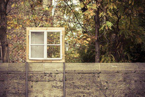 Bezproblemowy montaż okien