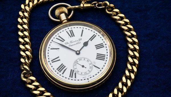 Gdzie można sprzedaż biżuterię?