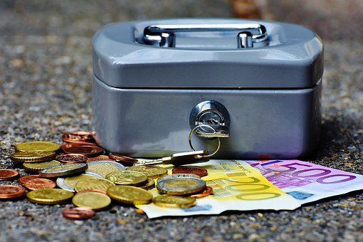 Koszt usług księgowych