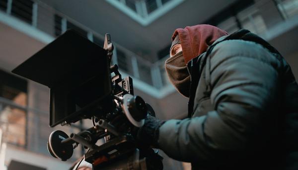 profesjonalne filmowanie w gorzowie