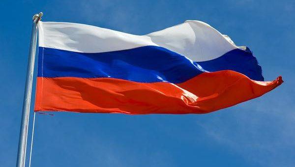 Warto inwestować w język rosyjski