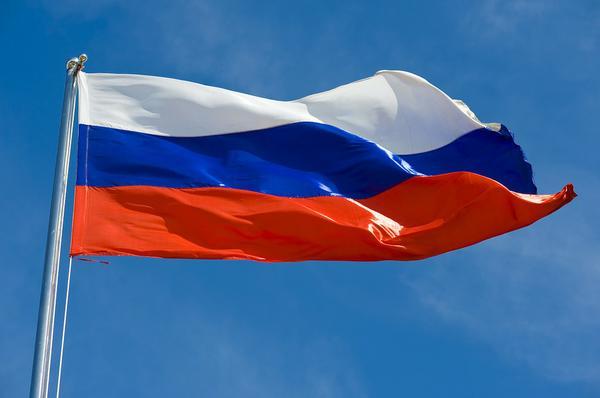 biuro tłumaczeń rosyjskiego