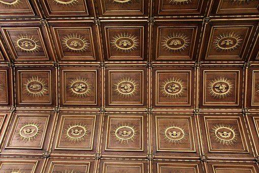 Zastosowanie paneli dekoracyjnych w aranżacji wnętrz