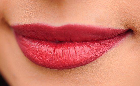 Zastosowanie sztuki makijażu permanentnego