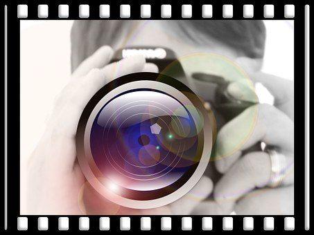 Ślub – z jakiego fotografa skorzystać