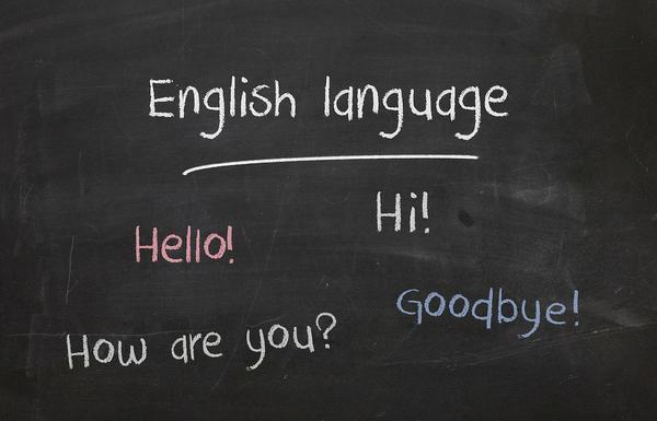 kurs języka angielskiego dla firm Kraków