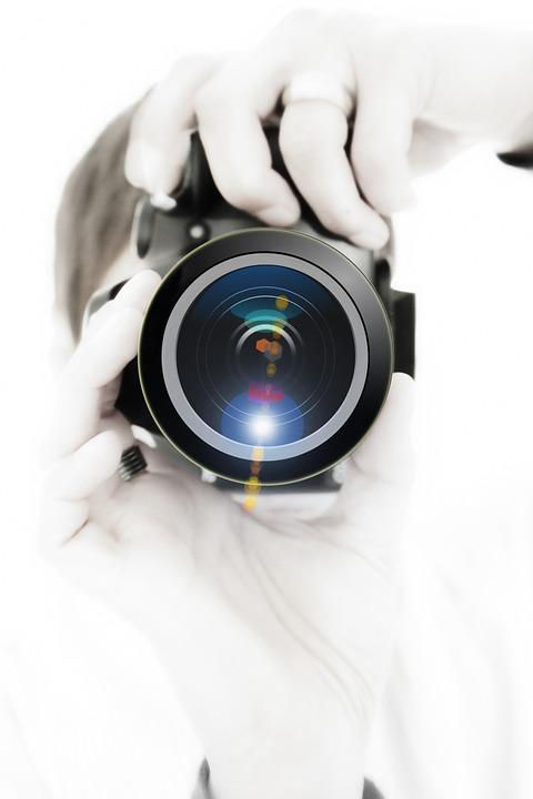 fotobudka włocławek