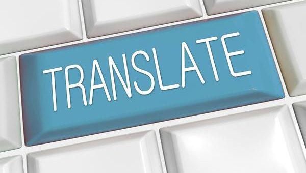 Jak znaleźć kompetentnego tłumacza