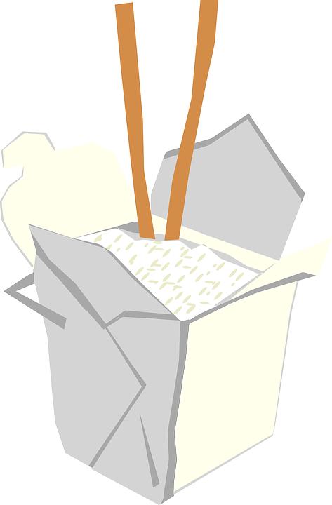 jedzenie na dowóz karpacz