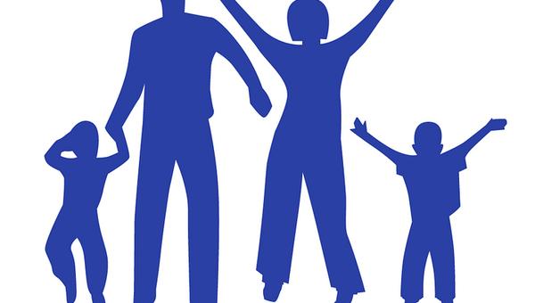 Zalety skorzystania z pomocy psychologa rodzinnego