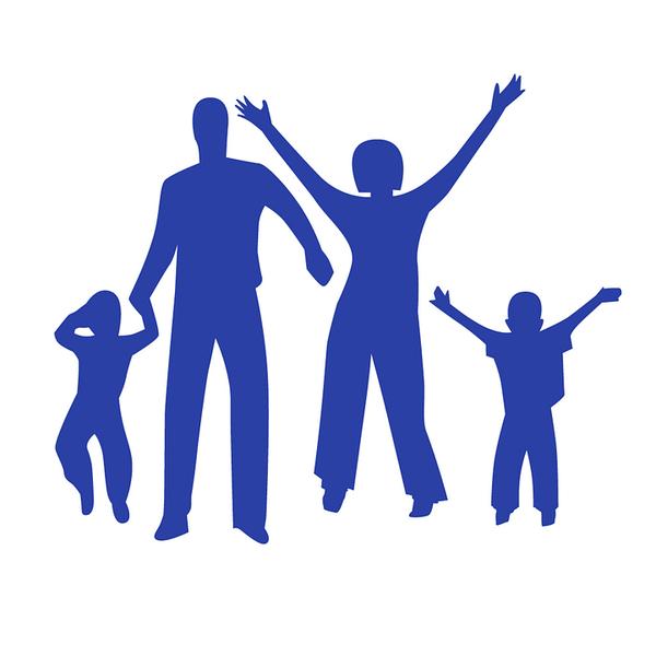 psycholog rodzinny wrocław