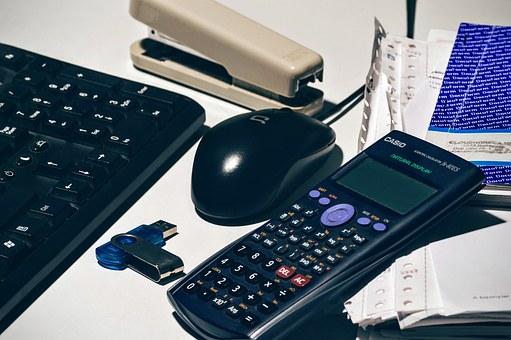 biuro rachunkowe - toruń