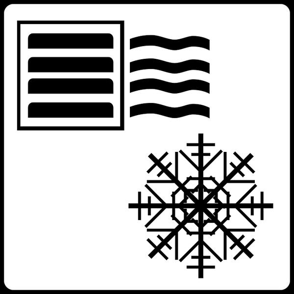 klimatyzacja do serwerowni warszawa