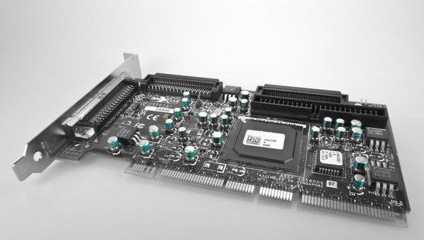 Nowe technologie w dziedzinie usprawniania komputerów stacjonarnych