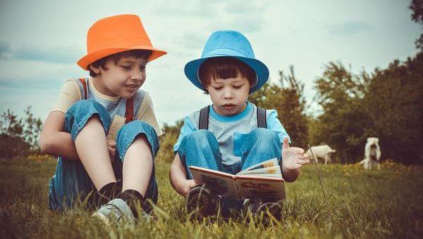 Fotografia dziecięca – wybór dobrego studia