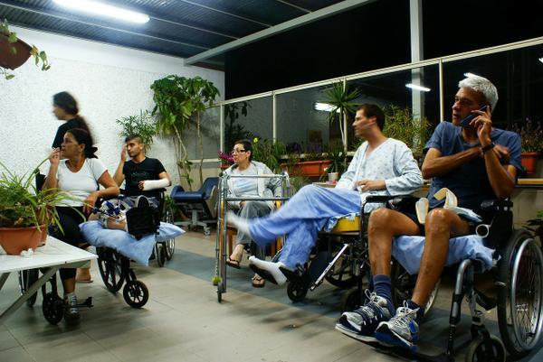 turnusy rehabilitacyjne z dofinansowaniem