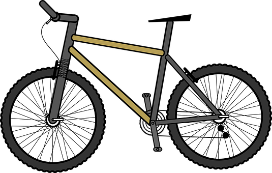 Jaki rower górski wybrać?