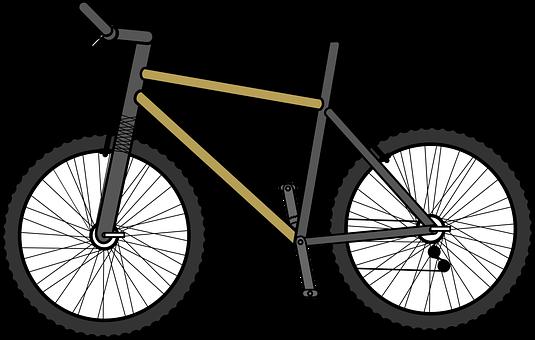 rowery górskie romet