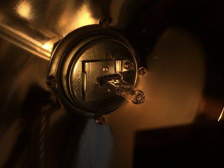 transformator do oświetleń halogenowych