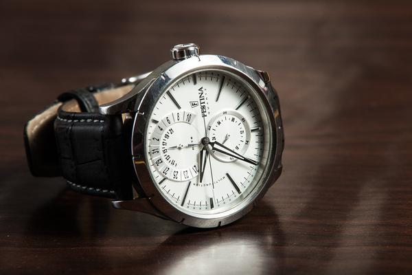 zegarki Omega sklep internetowy